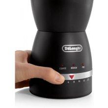 DELONGHI KG49 Electric Coffee Grinder