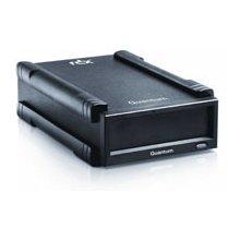 Quantum RDX Laufw extern Dock Kit USB