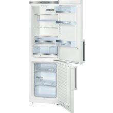 Холодильник BOSCH KGE36BW40