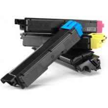 Тонер Kyocera Toner TK-590C| 5000 pages |...