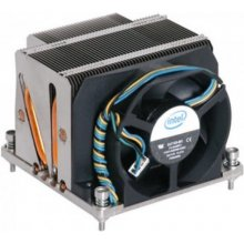 INTEL BXSTS200C, Cooler, Processor, Socket R...