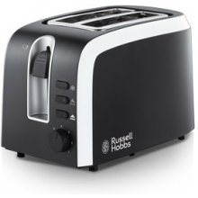 RUSSELL HOBBS Mono Toaster must