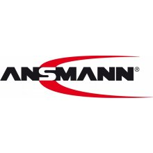 Ansmann A-Sam BP-70A