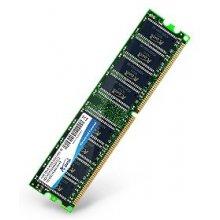 Оперативная память A-Data DDR1 1GB PC 400...