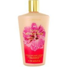 Victoria Secret Total Attraction, лосьон для...