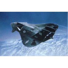 Revell F-19 Stealth Fighter 1:144