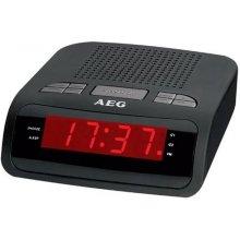 Радио AEG Kellraadio MRC4142