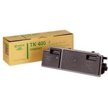 Тонер Kyocera TK-400 tooner (20000lk)