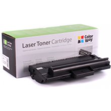 Тонер ColorWay Toner Cartridge, чёрный...