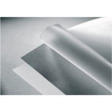 FELLOWES Köitekile PVC A4, läbipaistev...