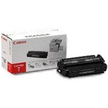 Tooner Canon T CARTRIDGE PC-D320 / D340...