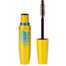 Maybelline Mascara Colossal Volum Waterproof...