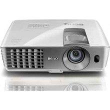 Projektor BENQ W1070 FULLHD 3D 1920x1080p...