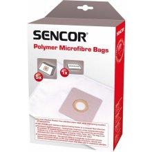 Sencor Tolmukott SVC7CA (5tk + mikrofilter)