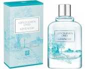 Givenchy Gentleman Only Parisian Break EDT...