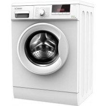Pesumasin Bomann WA 5715 Waschmaschine 1400...
