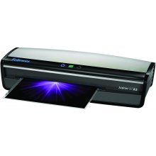 FELLOWES Laminator Jupiter 2 A3