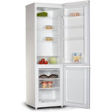 Холодильник Schaub-Lorenz DBF18155-5785