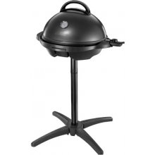 RUSSELL HOBBS Electric grill George Foreman...