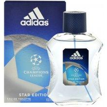 Adidas UEFA Champions League Star Edition...