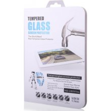 Global Technology SCREEN TEMPERED GLASS iPad...