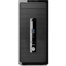 HP 400G2MT (MDR3) / HE / PDC3250 / 4GB...