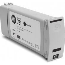 Тонер HP INC. HP CM997A 761 Designjet...
