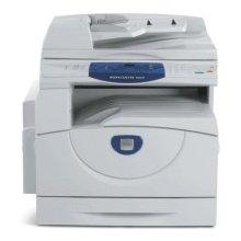 Printer Xerox WorkCentre 5020