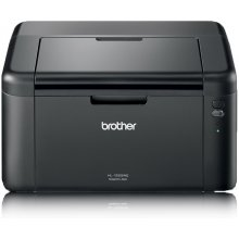 Принтер BROTHER Printer HL-1222WE...