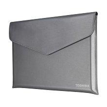TOSHIBA PX1857E-1NCA, Sleeve, hõbedane...