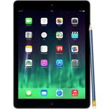 Планшет Apple iPad Air Wi-Fi + Cellular 16GB...
