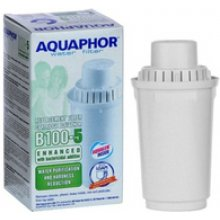 Aquaphor vahetatav filter В100-5