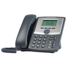 Cisco Small Business Cisco SMB VOIP Telefon...