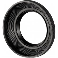 Hama Lens Hood 67 Rubber for lai Angle 93167