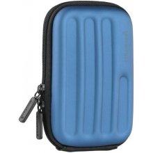 Cullmann Lagos Compact 150 Compact Bag...