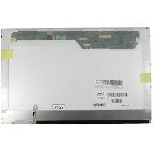 Qoltec LCD 14,1 cala (CCFL) 1280*800 GLOSSY...