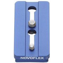 Novoflex Q=PLATE PL 2 Clamping Plate