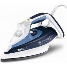 Triikraud TEFAL Ultragliss FV4880 2400 W...