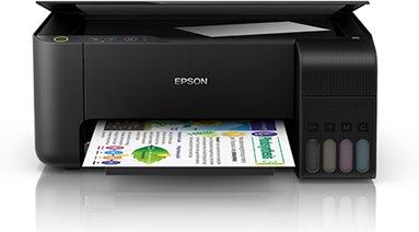 9e6520ba5a0 Epson L3110 tindi MFP- EcoTank C11CG87401 - 01.ee