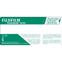 FUJIFILM 1x2 CA glossy 15,2 cm x 186 m