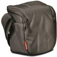 Manfrotto SOLO I HOLSTER B.C. STILE