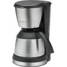 Кофеварка Clatronic Thermo coffee machine KA...