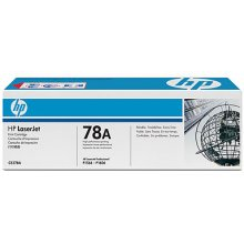Тонер HP CE278A LaserJet CE278 семья Print...