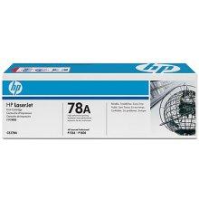 Tooner HP CE278A LaserJet CE278 pere Print...