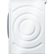 Pesumasin BOSCH WVH30542EU -dryer