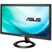 Monitor Asus 19.5' VX207DE
