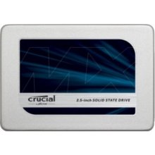 "Жёсткий диск Crucial SSD SATA2.5"" 2TB MX300..."