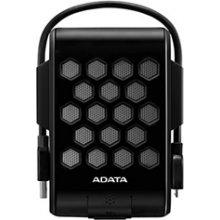 Kõvaketas ADATA A-Data 2TB HD720 2000 GB...