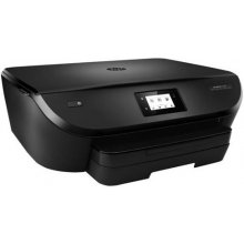 Printer HP ENVY 5540 All-in-One