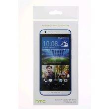 HTC Ekraanikaitsekile Desire 620, komplektis...